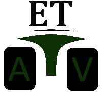 ET ATV Ltd